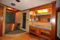 California Home Ingersoll Builder