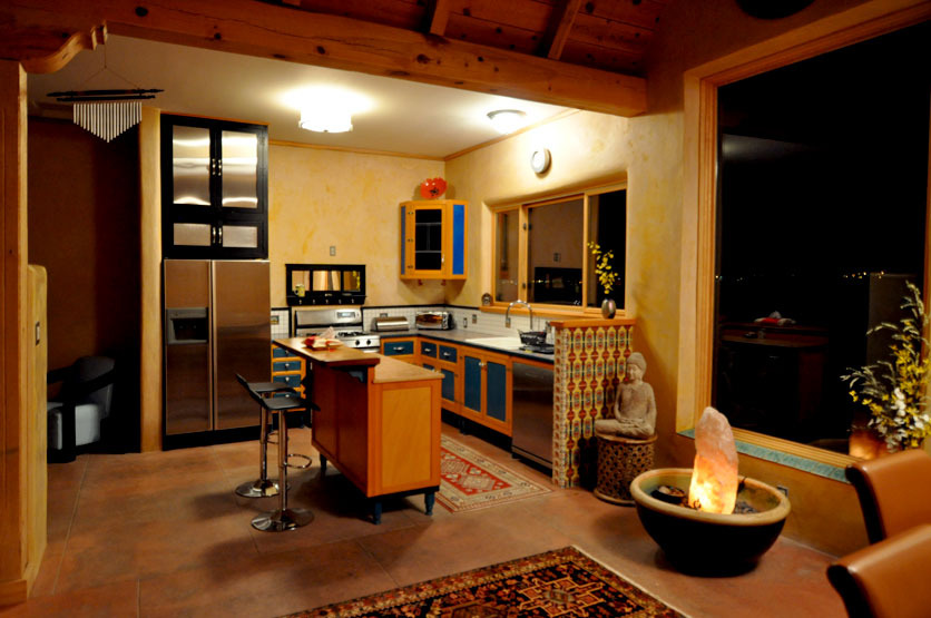 New Mexico Home Designer